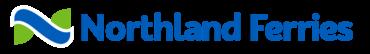 Northland Ferries